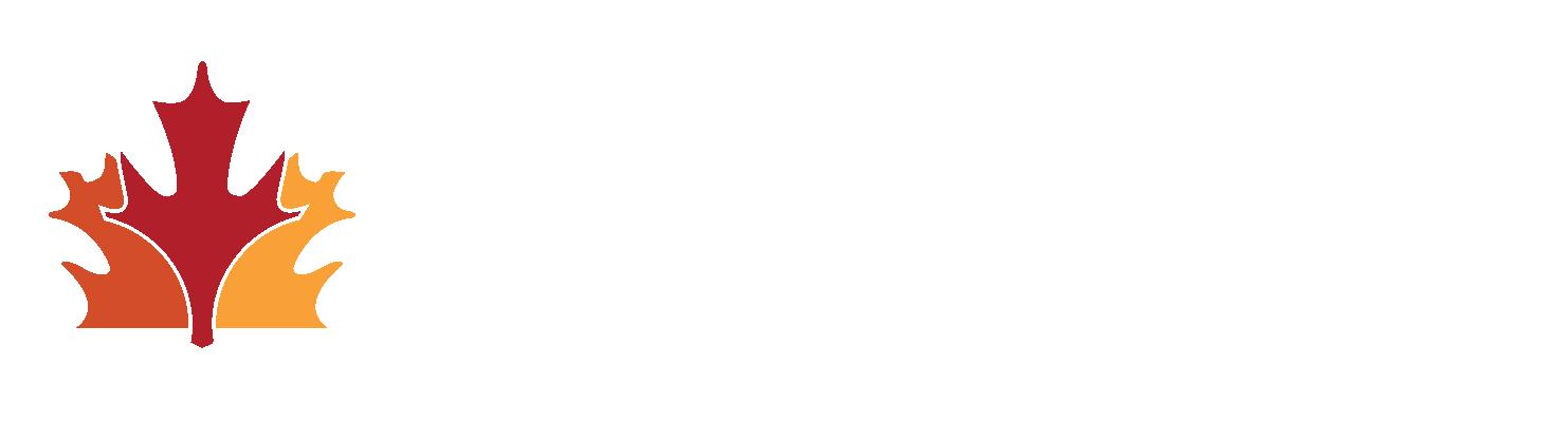 Muleåsen_logo verta