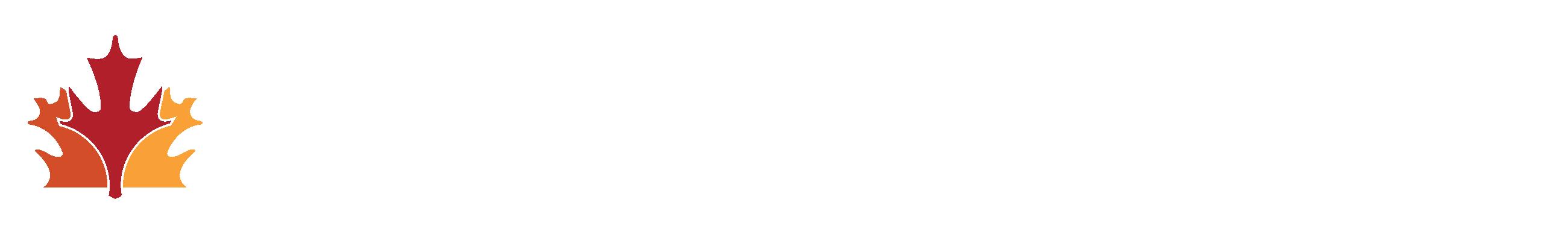 Muleåsen_logo vertikal