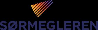 Sørmegleren logo